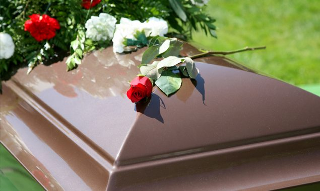 wrongful death investigation |