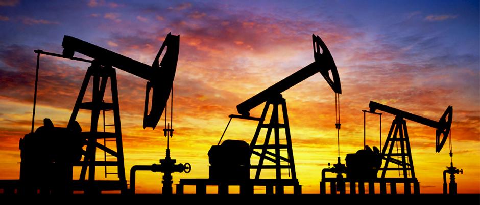 oilfield service factoring |