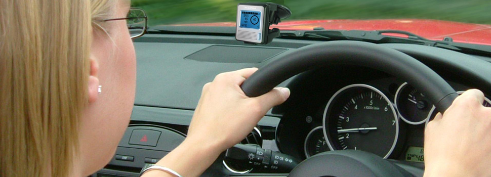 Carrot Insurance telematics black box young drivers 18 30 blog Talking safety again – because it matters featured1 |