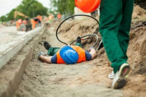construction-accident