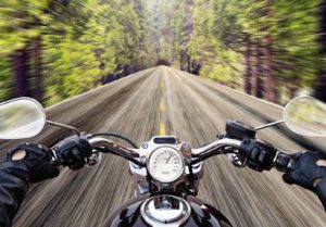 motorcycle insurance 01 |