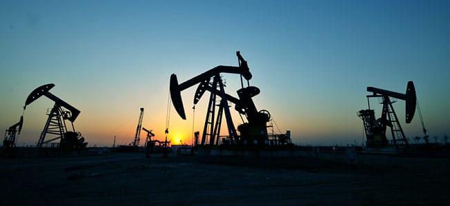 oilfield-accident