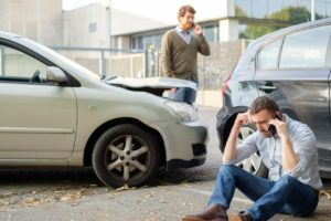 Texas Car Accident Lawyer