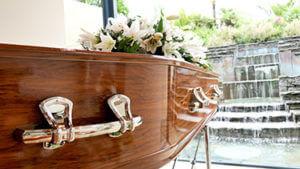 Corpus Christi Wrongful Death Lawyer