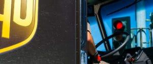 TEXAS UPS TRUCK ACCIDENT