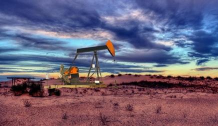 Odessa Texas Oilfield Reyna Law Firm, Odessa Personal Injury Lawyer