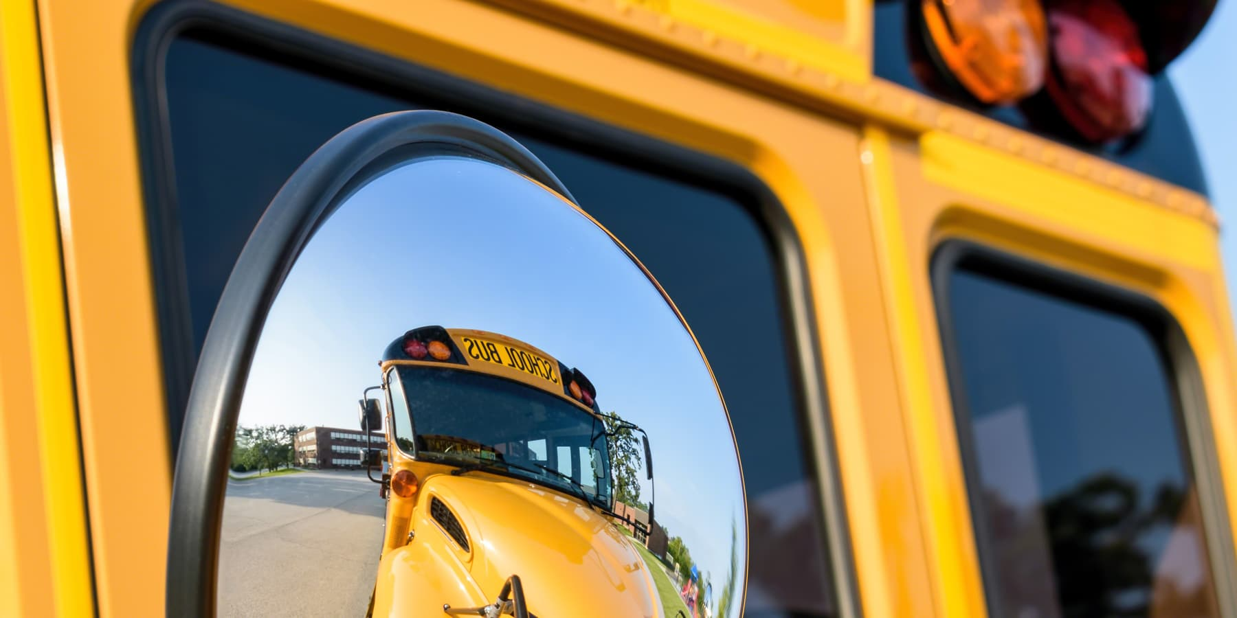 PFLUGERVILLE SCHOOL BUS ACCIDENT